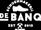 Schoenmakerij De Banq